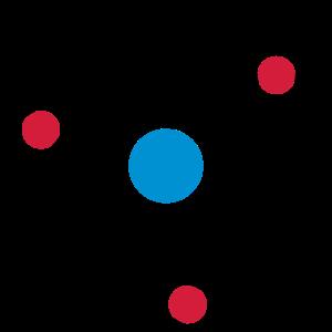 An Atom 3 col