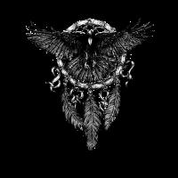 AD Crow