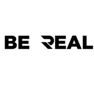 Be ReaL.png