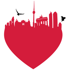 Berlin_Heart_Skyline-skyline,herz,heart,deutschland,city,berlin,LOVE,Hauptstadt-