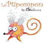 Ptipompon3.t-shirt.jpg