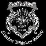CWS Logo (white text)