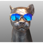 Panther-Coolness