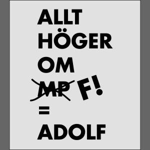 FI=ADOLF