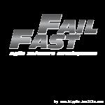 fail-fast.gif