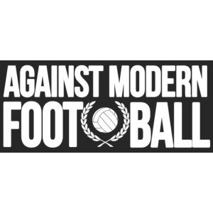 #AgainstModernFootball