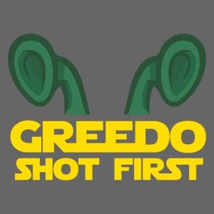 GreedoShotFirst 02