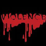 blood_violence2