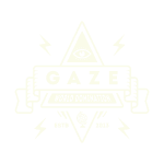 Gaze - World Domination