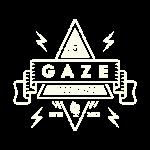 Gaze - World Domination