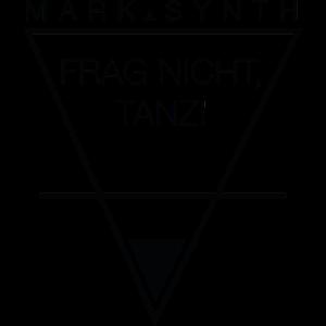 MARK SYNTH_LOGO_WEIß_28x2