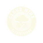 Cloud Nine Electricians