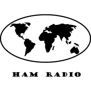 Welt HAM Radio
