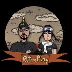 """RetroPlay """"Erster Weltkrieg"""" Pur"""
