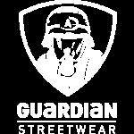 gs_logo_wappen_weiss.png