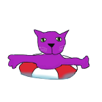 lifesaver cat extracted.png