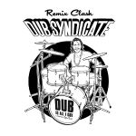 Dub Syndicate Remix Clash