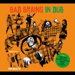 BAD BRAINS IN DUB by KHD