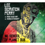 LEE PERRY In DUB