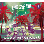 DUBBLESTADART - King Size Dub