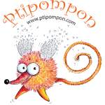 Ptipompon-badge;jpg