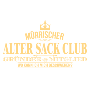 alter-sack