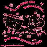 mojar-a-madalena-pink.gif