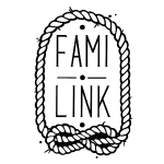 logo familink