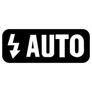 Auto-Flash