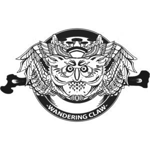 Gufo - Wandering Claw