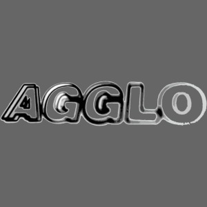 agglo png
