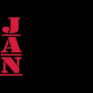 Jan.../+