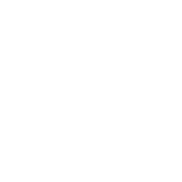 perfection_b