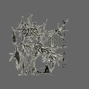 bambou3 GIF