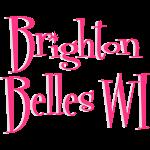 BrightoBellesLogoVectTran