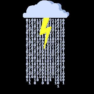 aussenseiter Sturm geek