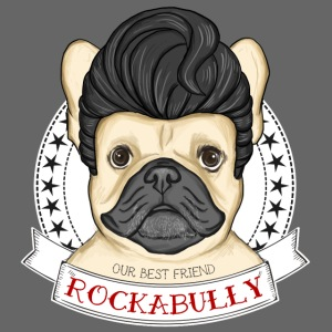 Rockabully