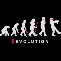 VRzombies - (R)EVOLUTION