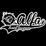 alfa saint jacques blanc.PNG