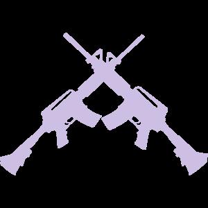 Gewehre