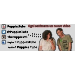 Cover S4 Puppiestube