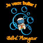 bb_veut_buller