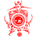 Karnage-Red-Old-Logo.png