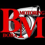 Spreadshirt BM Logo 2015.png