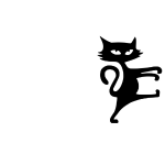 the-walking-cat.png