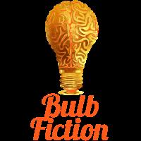 Helle Birne Bulb Fiction