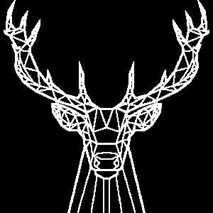 Hirsch Weiss - Animal Prism
