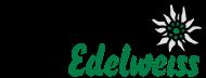 Oktoberfest & Wiesn Shirt: Bring me Edelweiss