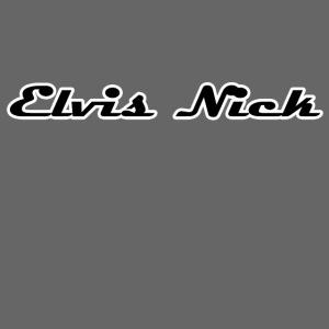Elvis Nick