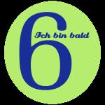 ich_bin_bald